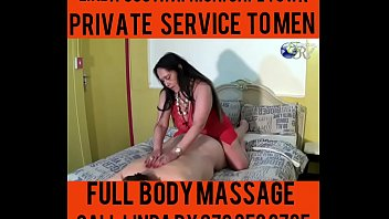 Pussy central no men Linda give full body massage dvd no 2 south africa cape town