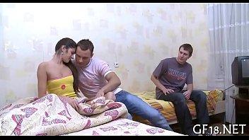 Amateur home vids tube Cute playgirl widens legs