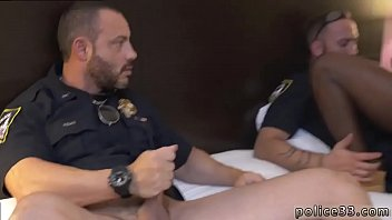 Download Video Police Sex Gay Boy Xxx You Act A Fool, You Pay The