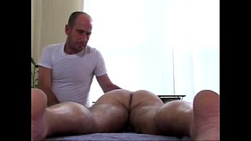 Gay massage forum Massage