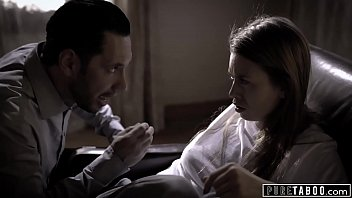 PURE TABOO Jill Kassidy Sex With Doctor