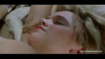 Katarzyna Figura - Kingsajz (1988)