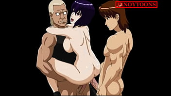 Online free hentai flash streaming - Gits pinoytoons hentai animation