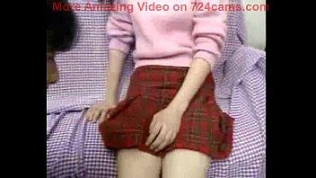 Saori first sex--more videos on 724cams.com 28分钟