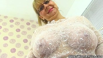 You shall not covet your neighbour's milf part 74 18 min