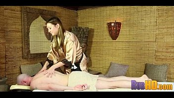 Fantasy Massage 09012