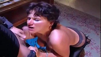 Milf With Huge Tits Unwanted Sex Vorschaubild