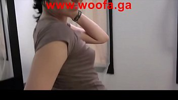 woofa #38