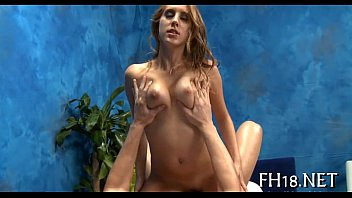 Hawt 18 year old acquires fucked