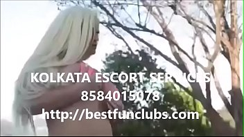 Independent busty escort 8584015078.....high profile kolkata call girls fucking in five star hotel