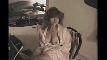 VINTAGE Old VHS- Bad MILF - This Lady Is HOT!!!!! Tit Flashes. Pussy Reveal.  Masturbation.