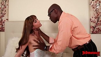 International interracial - Bianca breeze interrracial play