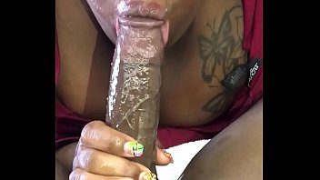 Pleasure dome 101 - Da best dome from whitney cummings pt2
