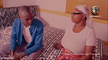 Sweetporn9Jaa:sex Sterved Grandma Soweto Pounded Hardly By A Young Stallion After A Longtime