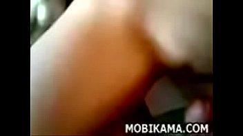 Japanische Küche Sex-Videos