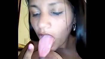 Colombian prepaid arrecha