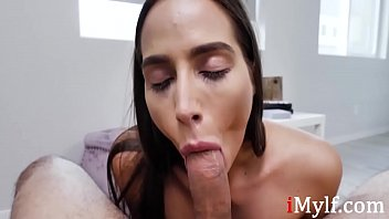 Rich MILF Orders For My Cock Service- Desiree Dulce