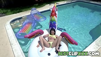 The best of porn in July 2020, the best horny girls being penetrated very tasty - FULL SCENE on http://BestClipXXX.com