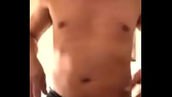 URGENT Joaquim Volmir jerks off in front of cam, hot and shameful video