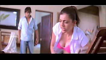 American beauties nude Kajal agarwal milky boobs show slow-motion