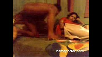 Desi Indian wife fucking at bedroom