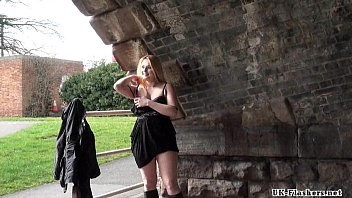 Masturbate with my knickers Blonde voyeur babe sophie keagan public flashing and upskirt masturbation
