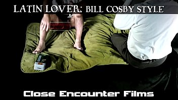 Bill cosby quotes gay people - Summerwindblues latin lover seduction - preview