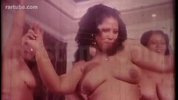 isk isk kar nahe karle, bangla movie cutpiece xxx full nude song, rartube.com
