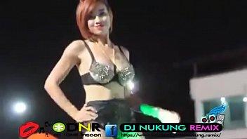 สำลี สำรวย 3 ช่า สายย่อ [Dj.nukung] Remix