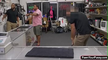 Mia Martinez Fu cked By Pawnshop Owner p Owner