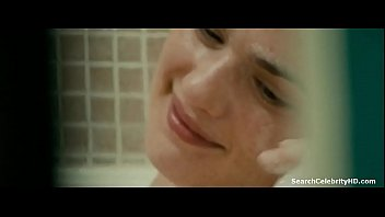 Rachel Weisz in The Constant Gardener 2005