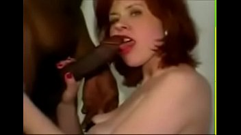Top rated xxx films Homemade wife taking bbc husband films cuckold lingerie