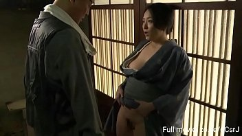 Sister fuck was discovered by brother in Big Ass Law