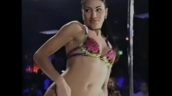 Image: Stripper USA Championship [1999] CD1