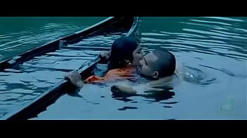 Rima Kallingal hot kissing Scene thumbnail