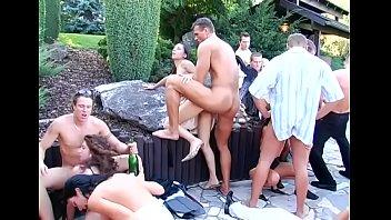 besplatni seks videa hardcore amatuer crni jebeni