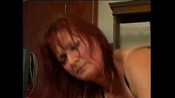 Moms In Heat (Full Movies)