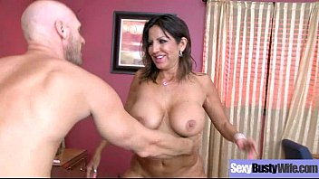 (tara holiday) Hot Milf Like To Suck And Ride A Huge Monster Dick mov-28