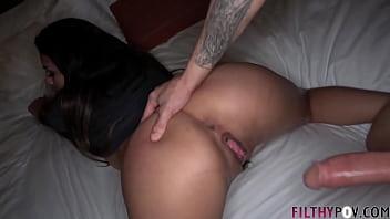 Veronica Rodriguez SexxxyPapi702 Inc