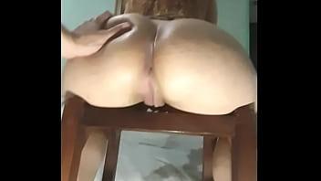 thick latina perfect ass