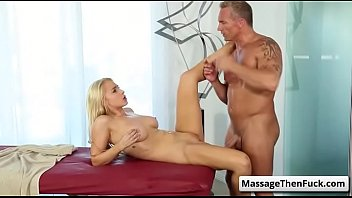 You sex videoperforming lynx marcus alix massage london and something is. Thanks