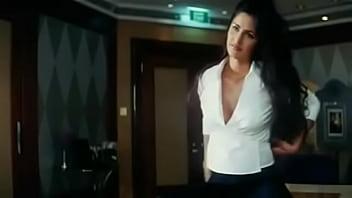 Bollywood sexy photoes of katrina kaif - Katrina kaif bani randi