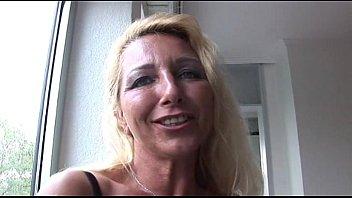 Geiler Paerchentausch - multiple Orgasmen! 3