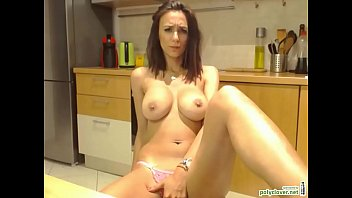 Precious black squirt - Sponsored by Polyclover.net - live free video chat 20 5分钟