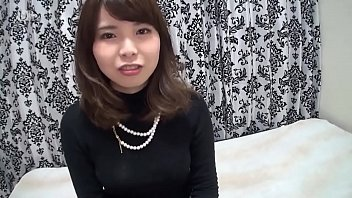社長令嬢がAV出演 1 12 min