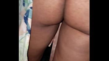 Livingroom Sex