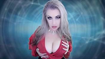 Streaming Video Goddess Zenova's Erotic Trance- Hands Free Orgasm ASMR - XLXX.video