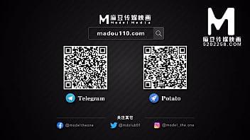 【国产】麻豆传媒作品/TZTV-003兔子先生的中日对决 003/免费观看
