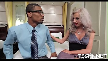 Really big tranny xvideo Lustful guy slams the shemales valuable asshole really hard