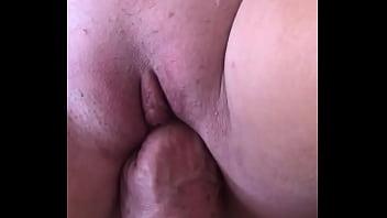 Fisting vaginal